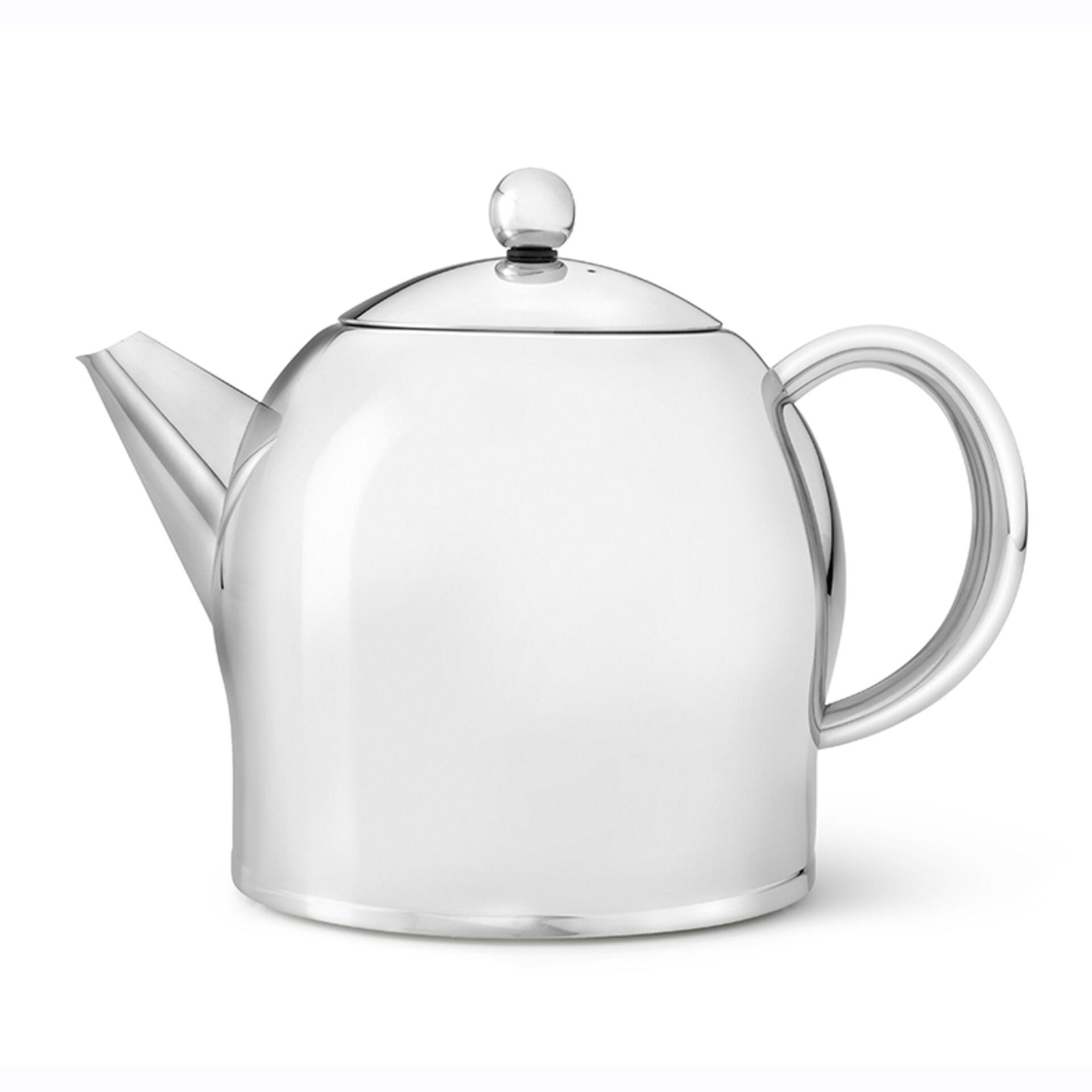 Bredemeijer Teekanne Minuet Santhee 1,4 l