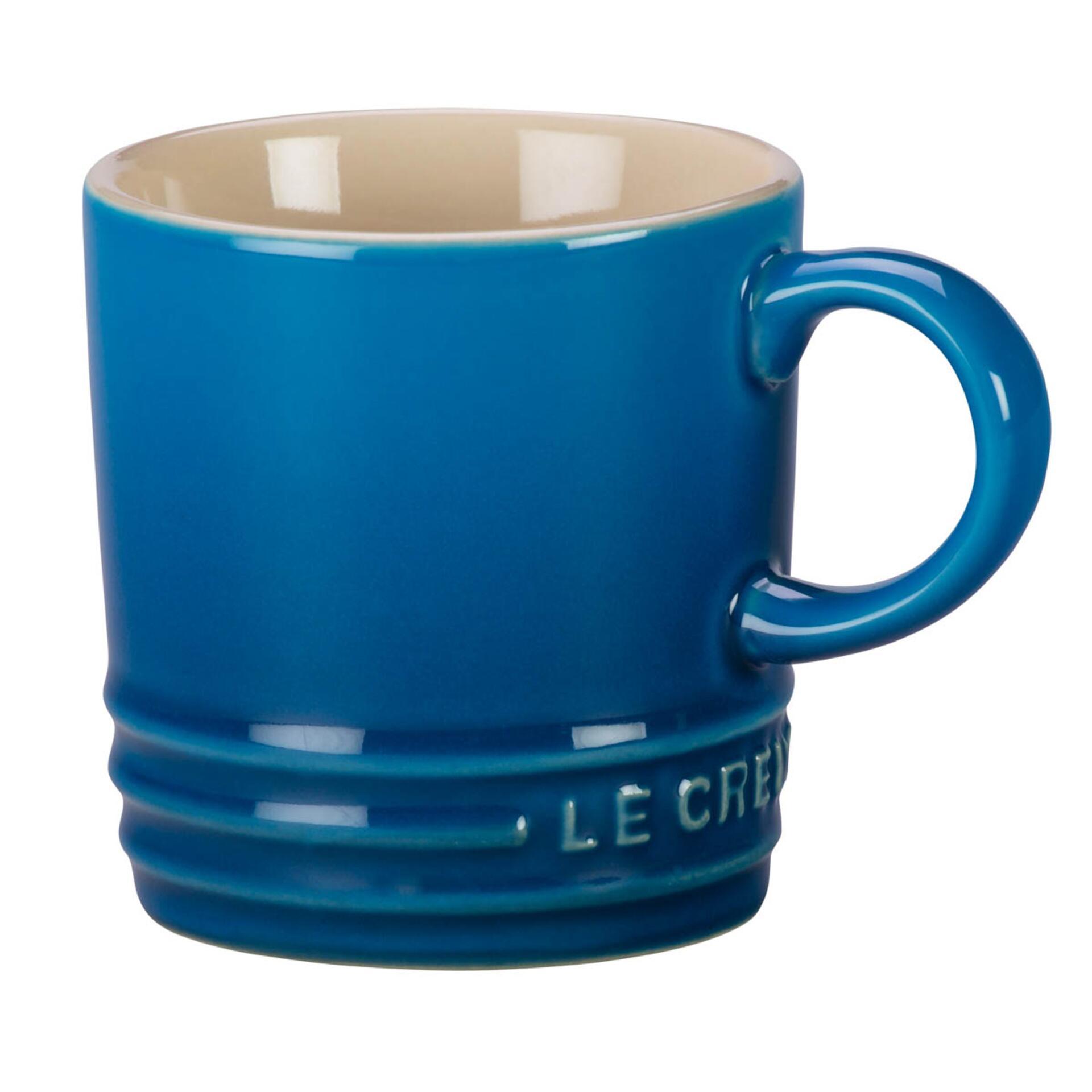 Le Creuset Becher 350 ml Marseille