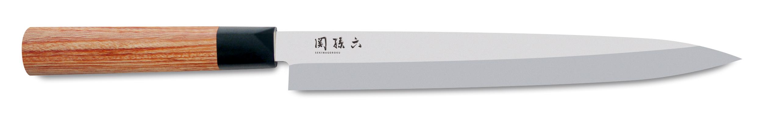 KAI SEKI MAGOROKU Redwood MGR-0240Y