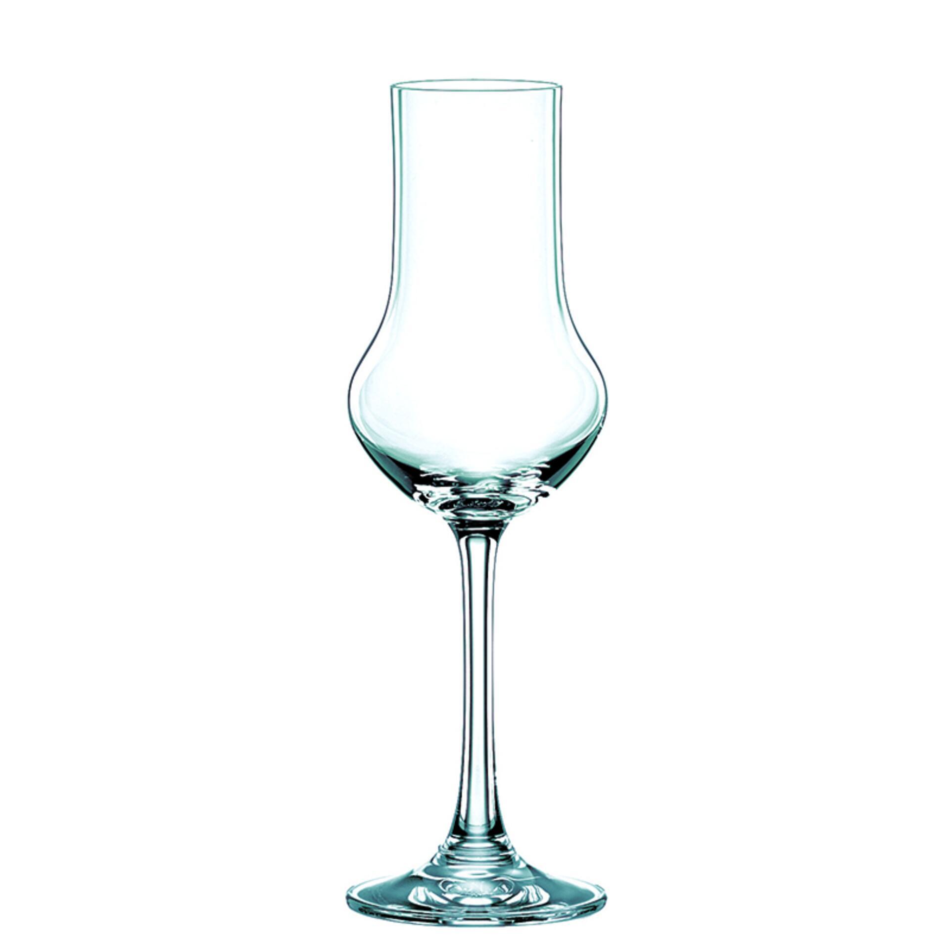 Nachtmann Vivendi Obstbrandglas 4er Set