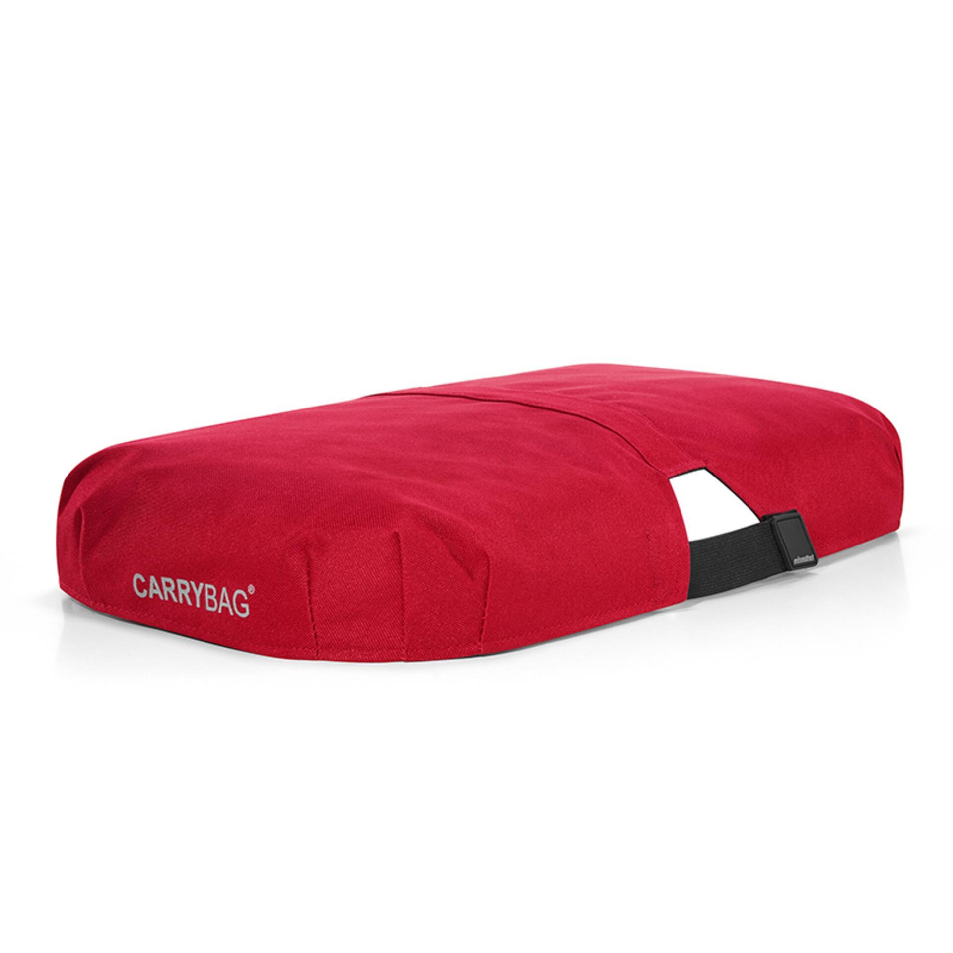 Reisenthel Carrybag Cover Rot