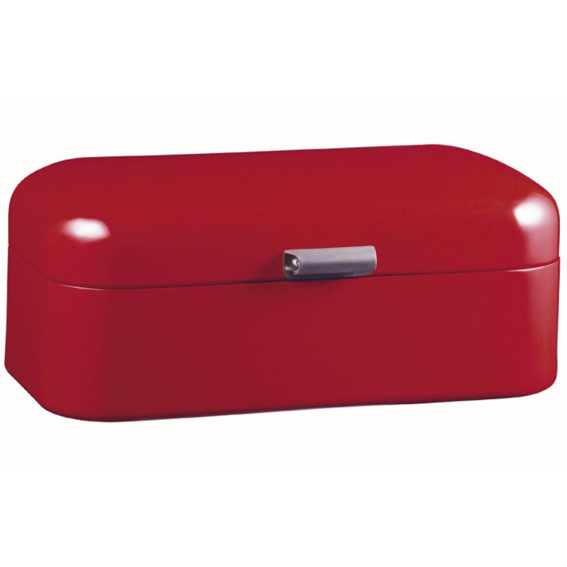 Wesco Breadbox Grandy Rot