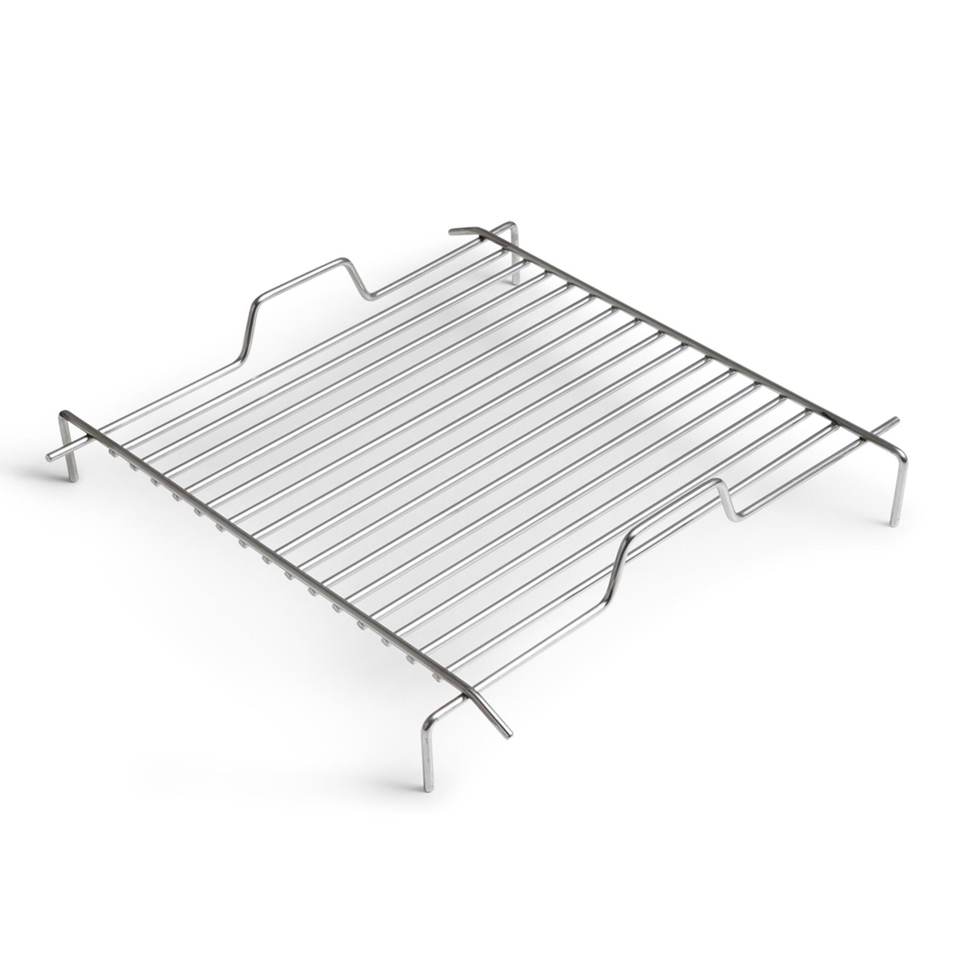 Höfats Cube Grillrost