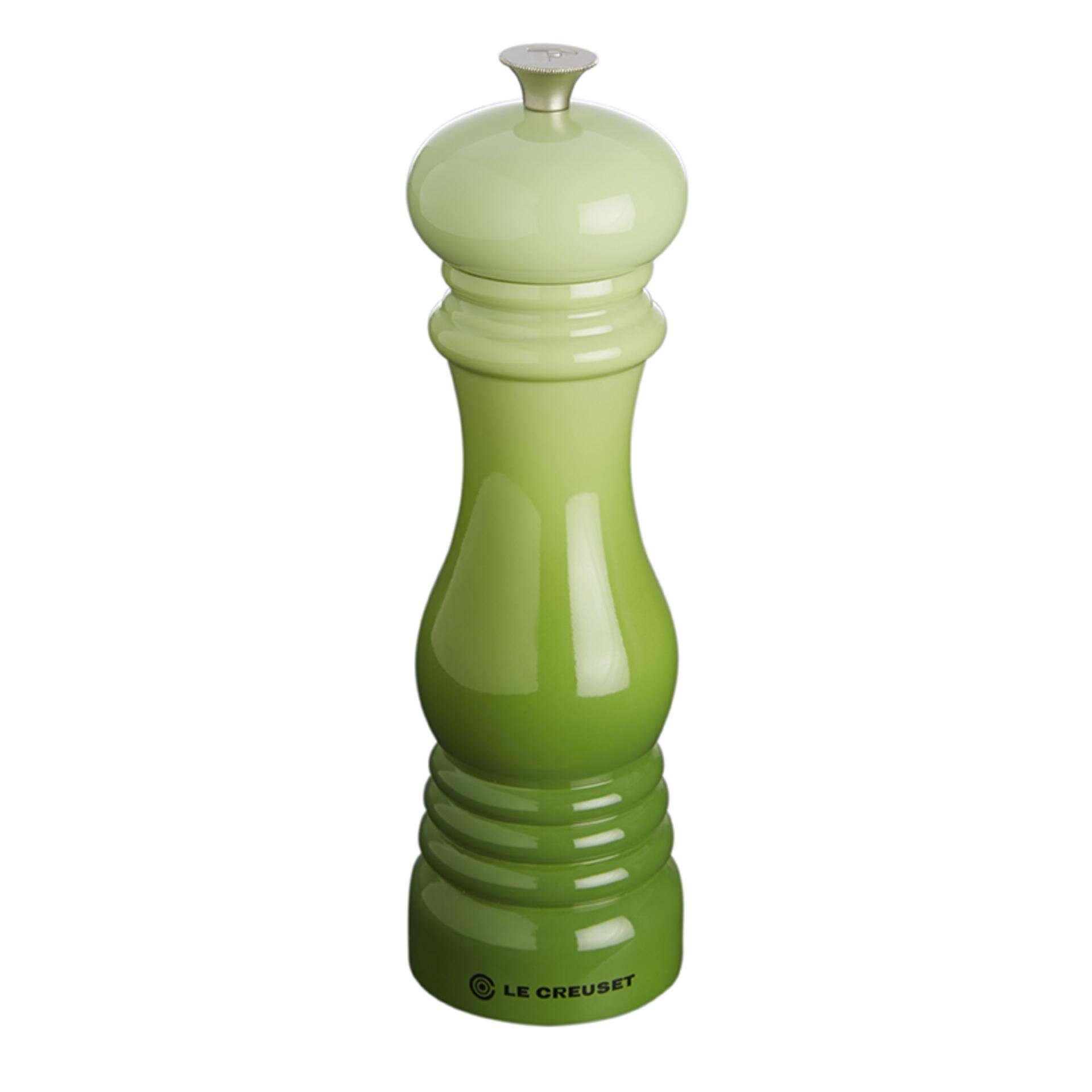 Le Creuset Pfeffermühle Palm 21 cm