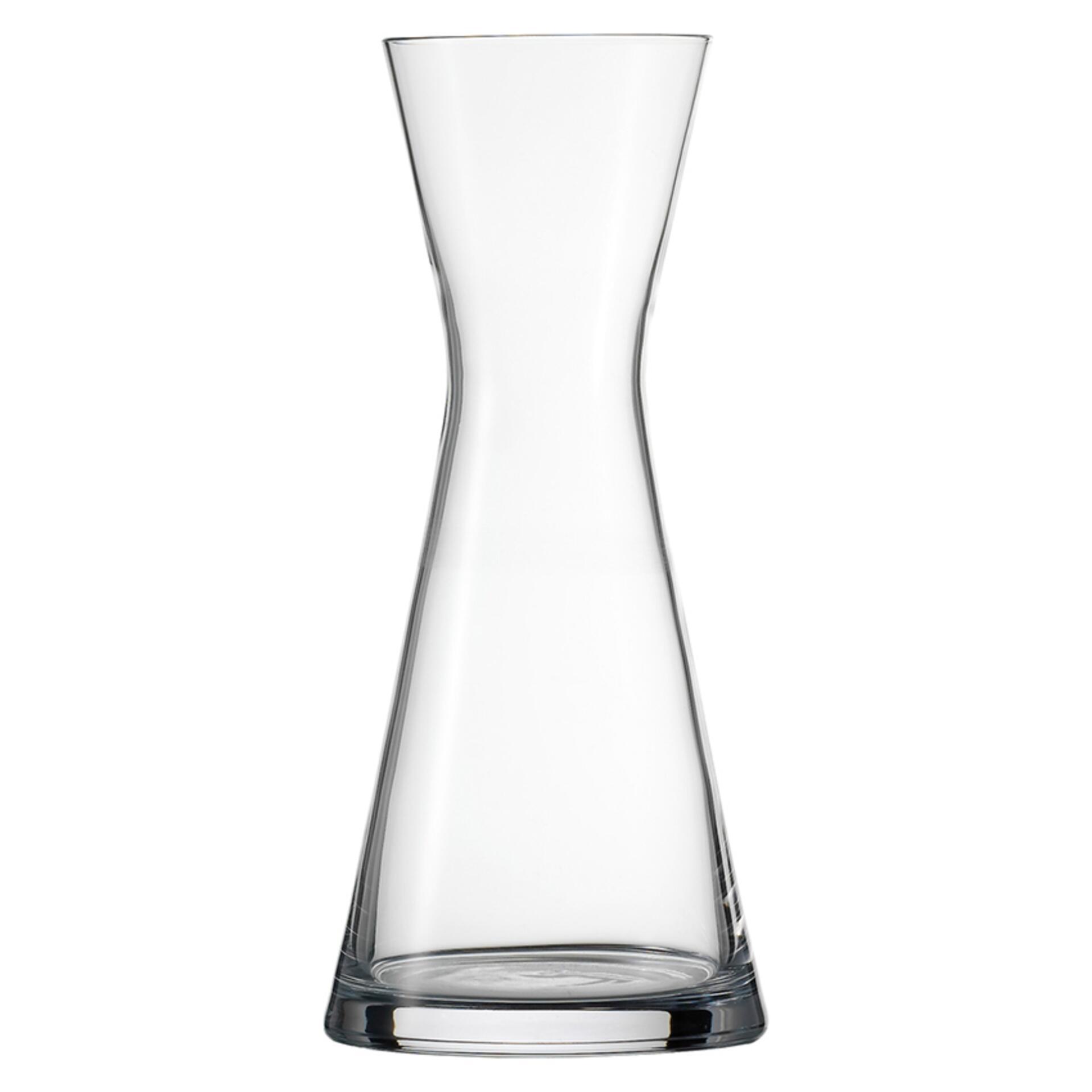Schott Zwiesel Karaffe Pure 0,5 Liter