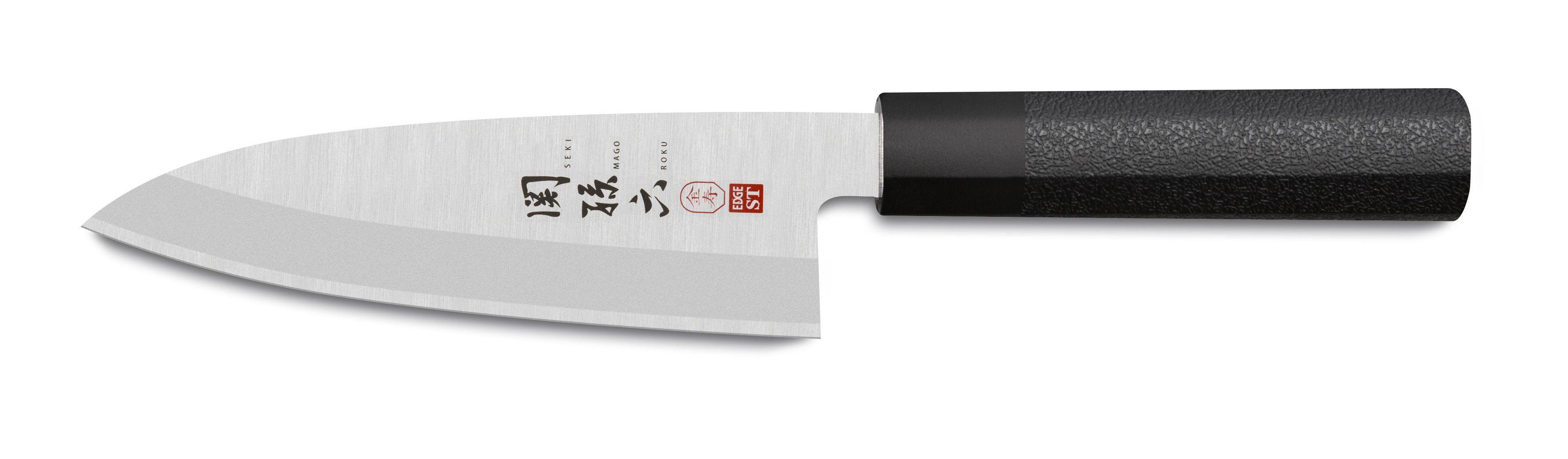 KAI SEKI MAGOROKU Hekiju AK-5073