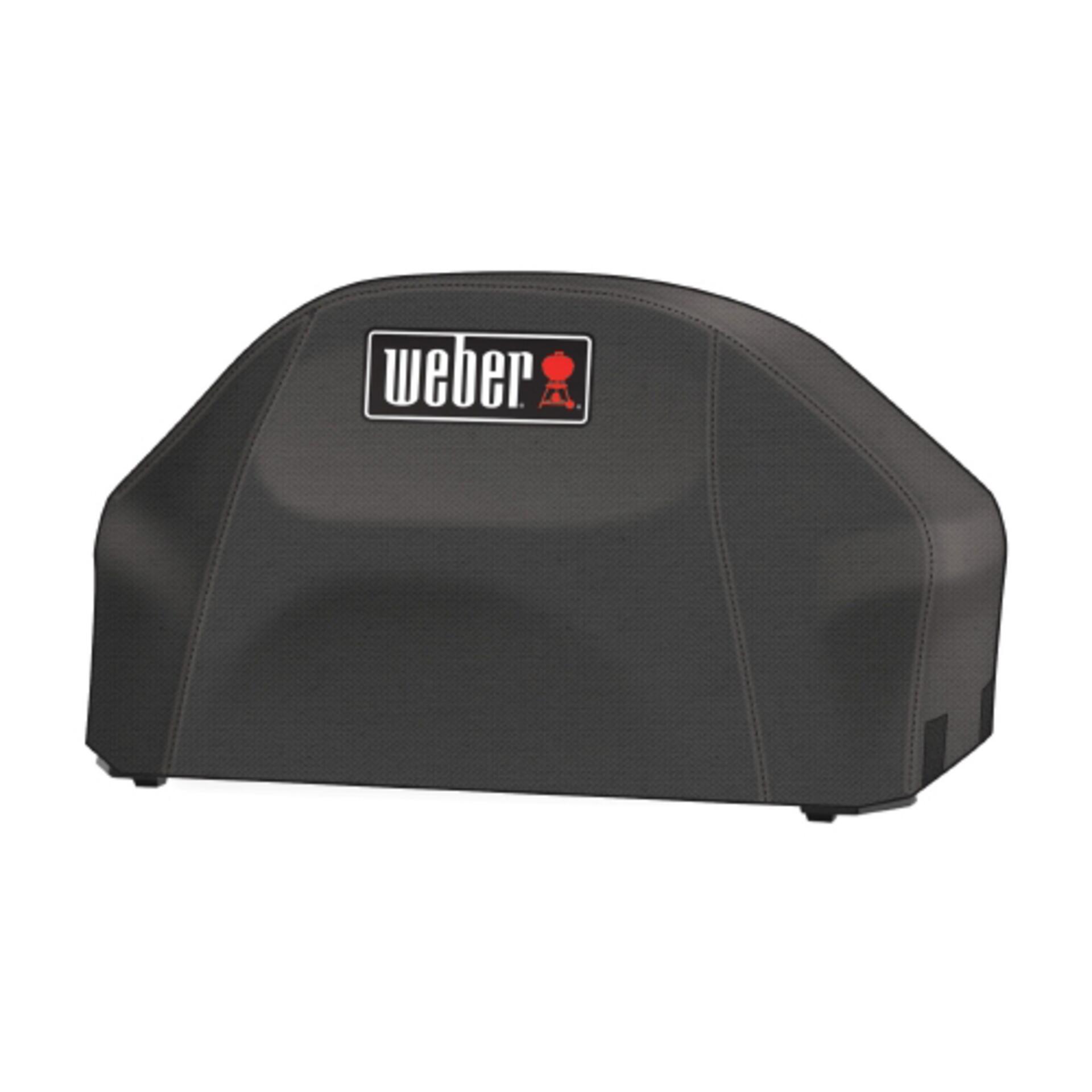 Weber Pulse 1000 Premium Abdeckhaube 7180