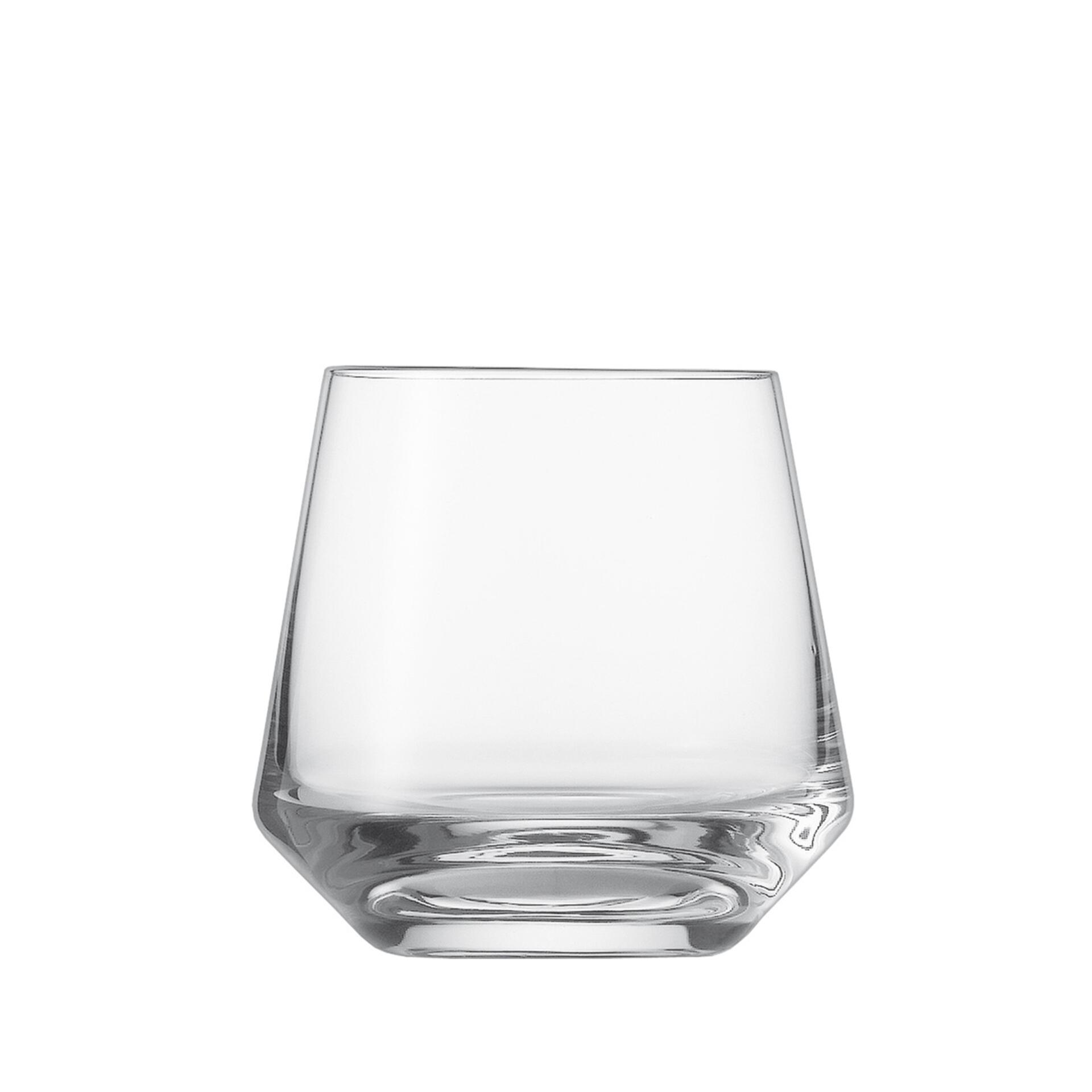 Schott Zwiesel Glas Whisky Gross Pure 60