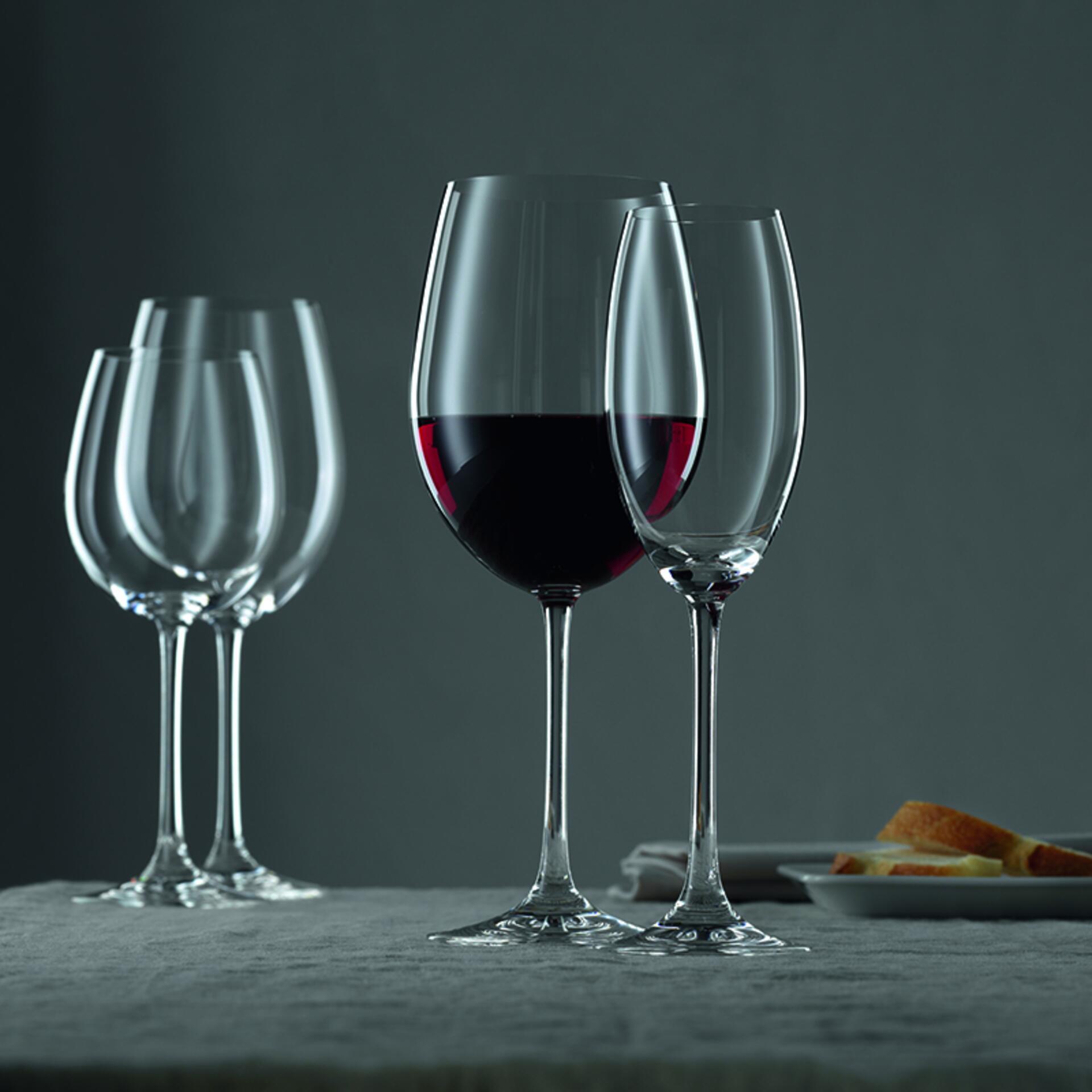 Nachtmann Vivendi Weißweinkelch
