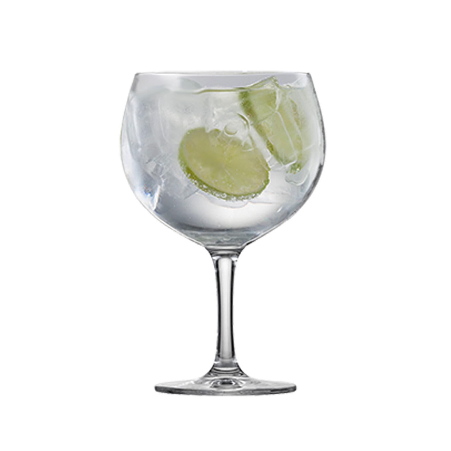 Schott Zwiesel Gin Tonic 2er Set