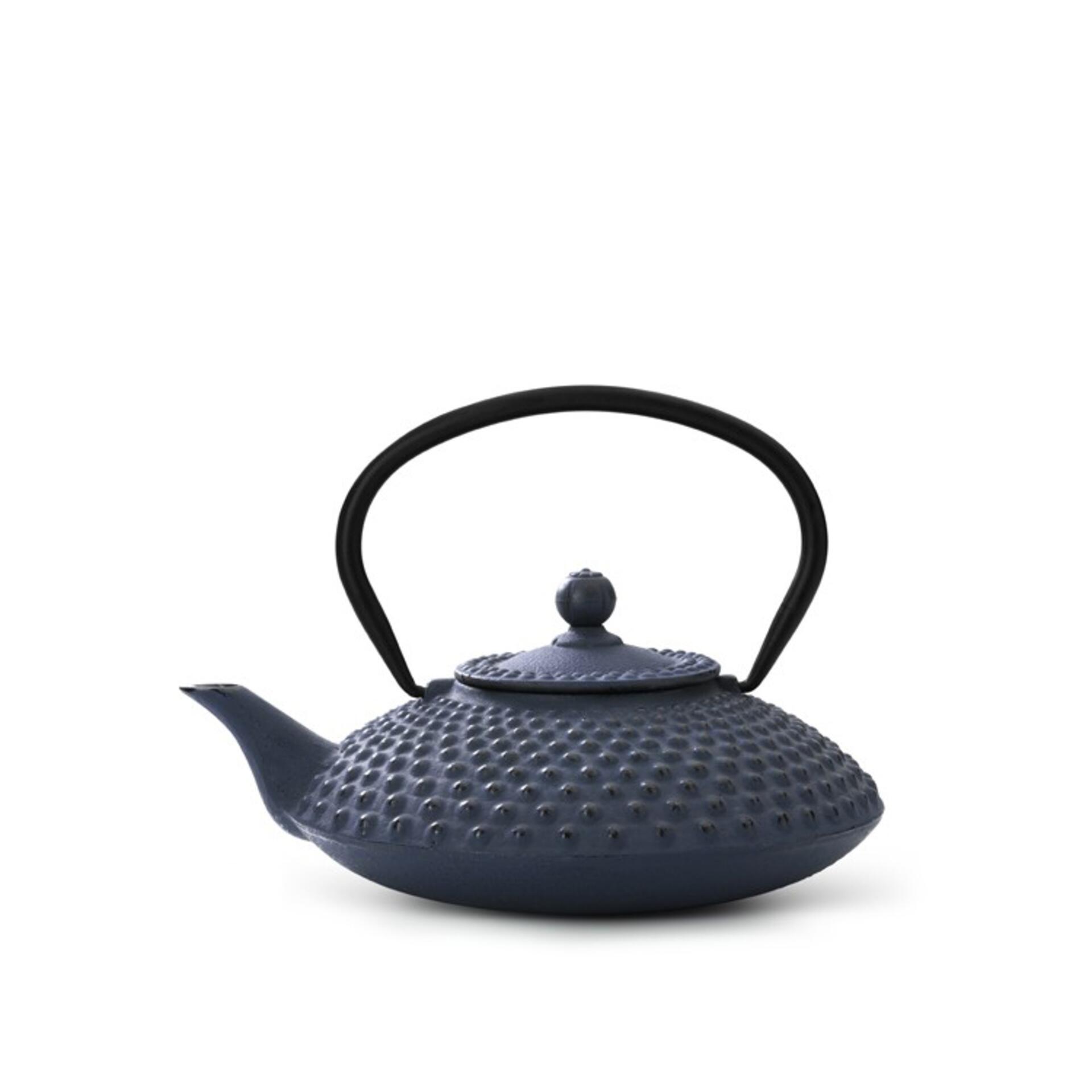 Bredemeijer Teekanne Asia Xilin Blau 1,25 l