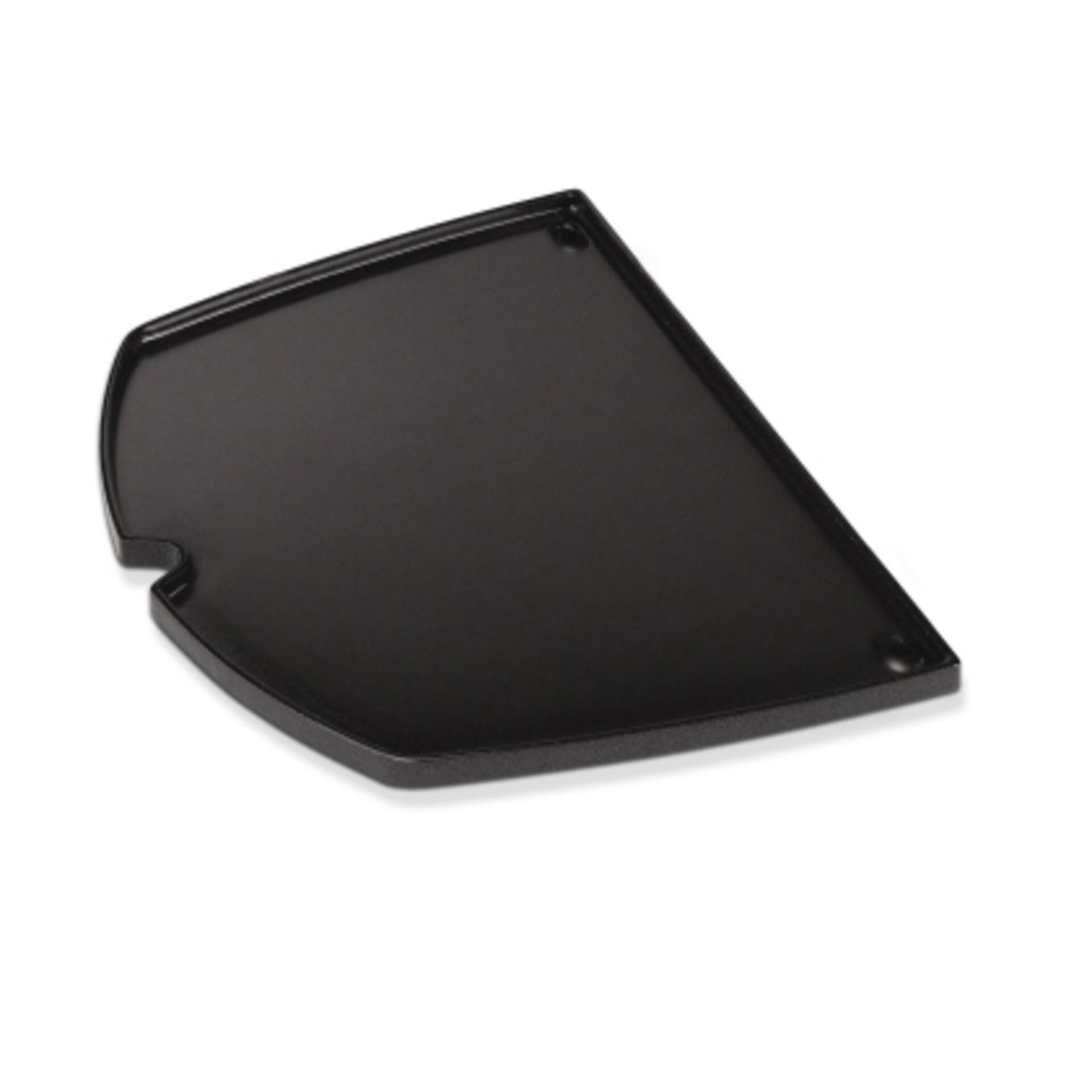 Weber Grillplatte für Q 300-/Q 3000-Serie 6506