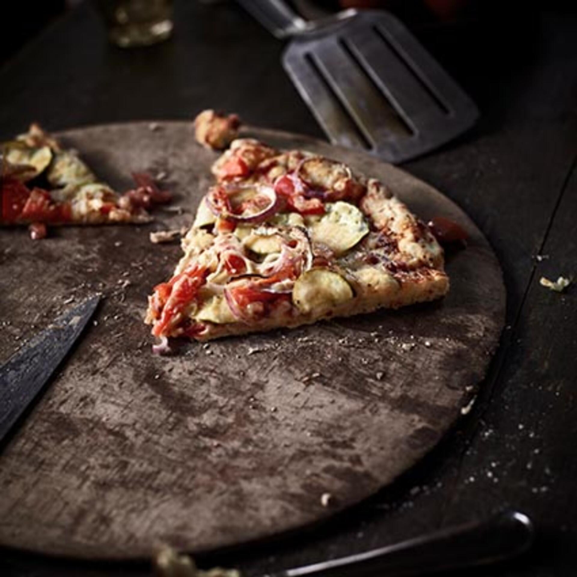 Weber Pizzastein GBS Einsatz 8836
