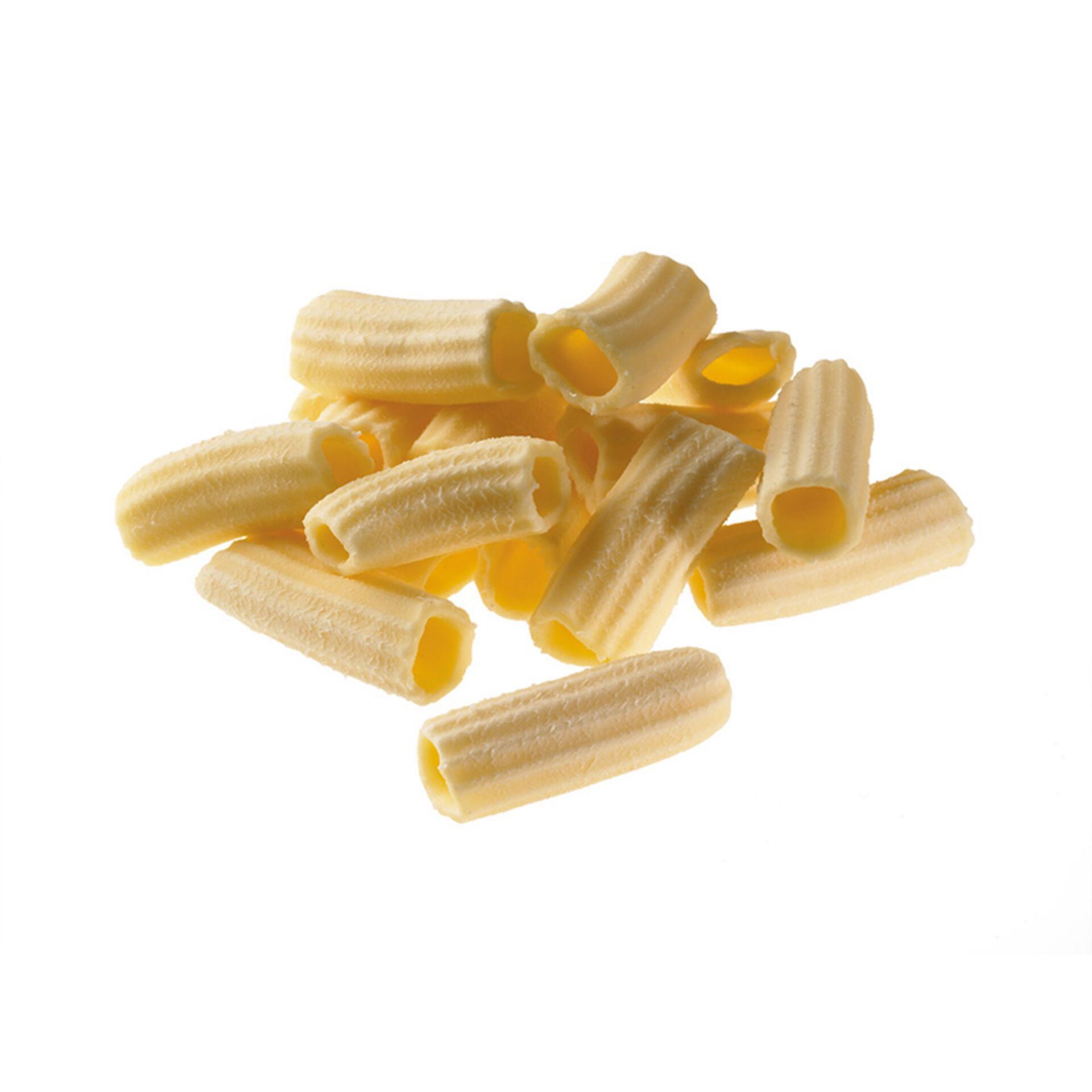 KitchenAid Short-Pasta-Vorsatz mit 6 Einsätzen 5KSMPEXTA