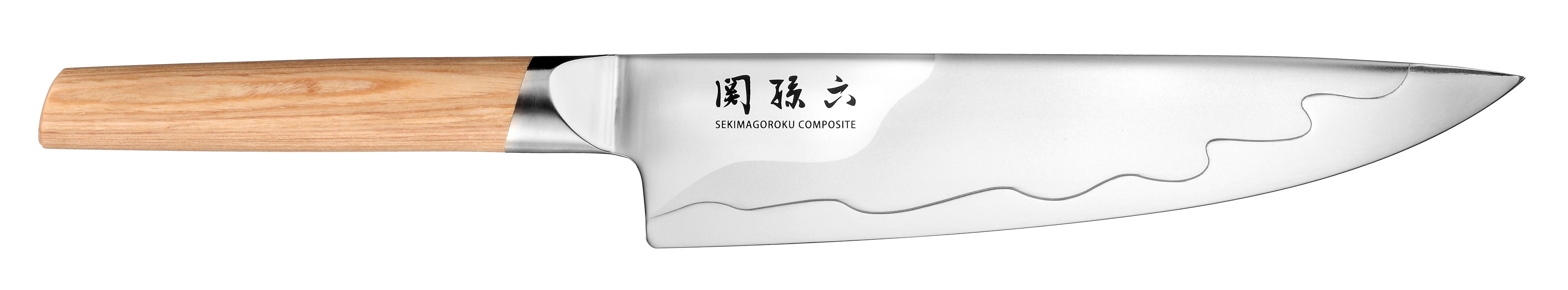 KAI SEKI MAGOROKU COMPOSITE MGC-0406