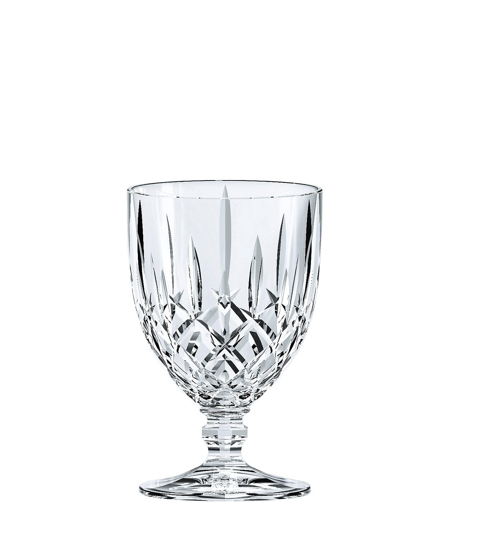 NACHTMANN Kelchglas Noblesse klein 230ml 4er Set