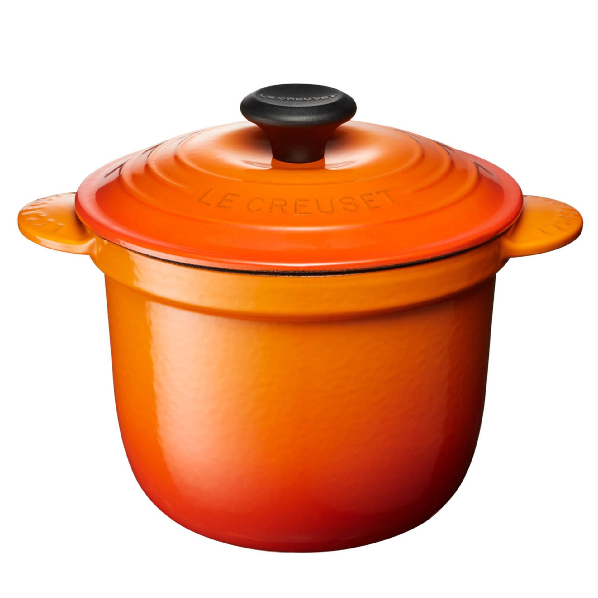 Le Creuset Mini-Cocotte Every Ofenrot