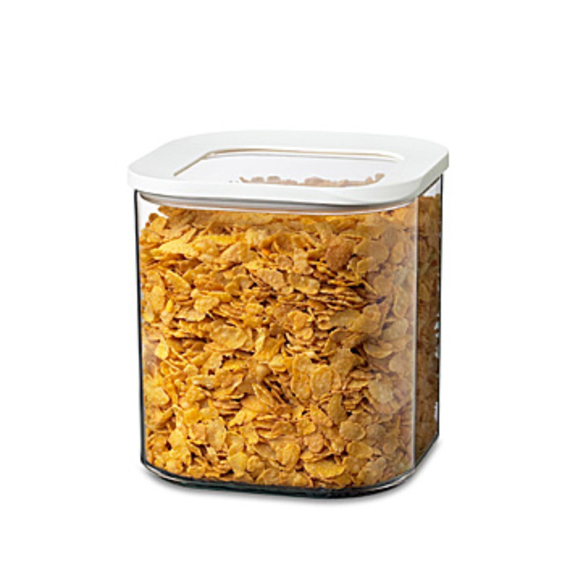 Rosti Mepal Modula 2750 ml