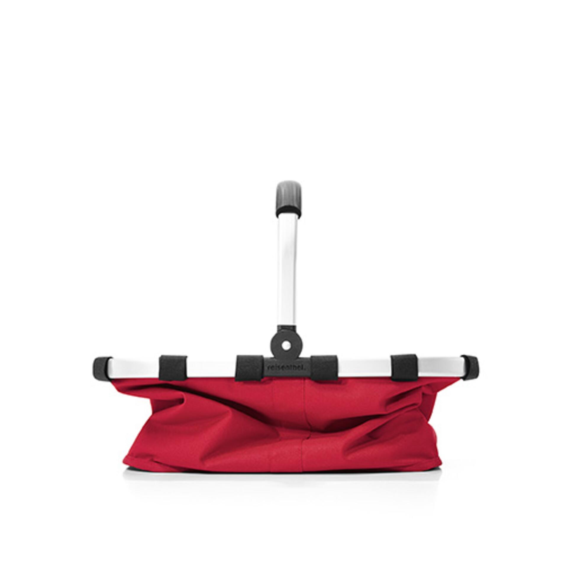 Reisenthel Carrybag Mokka