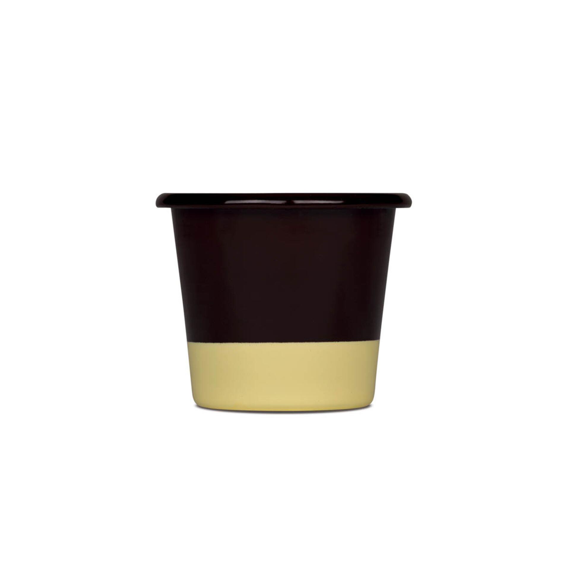 Riess Muffinform Schoko/Vanille Sarah Wiener Edition 8 cm