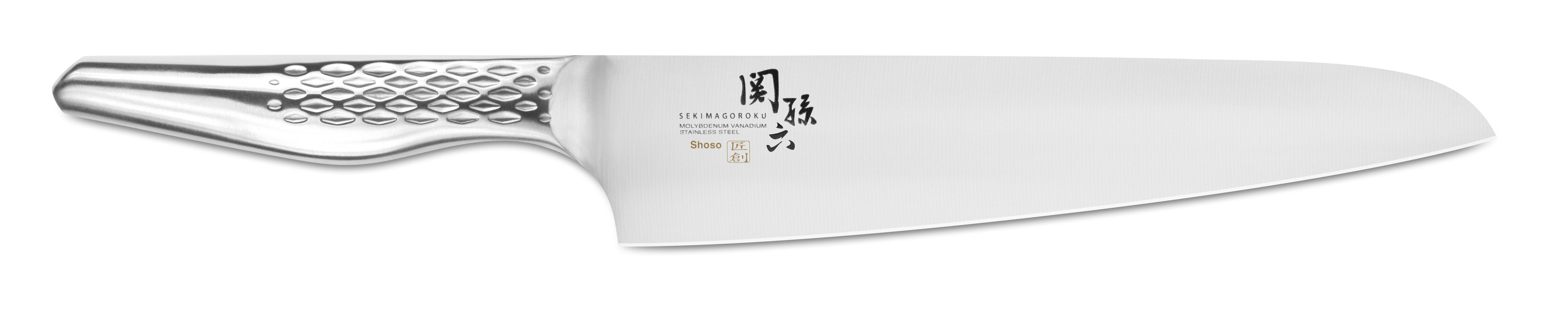 KAI SEKI MAGOROKU Shoso AB-5159