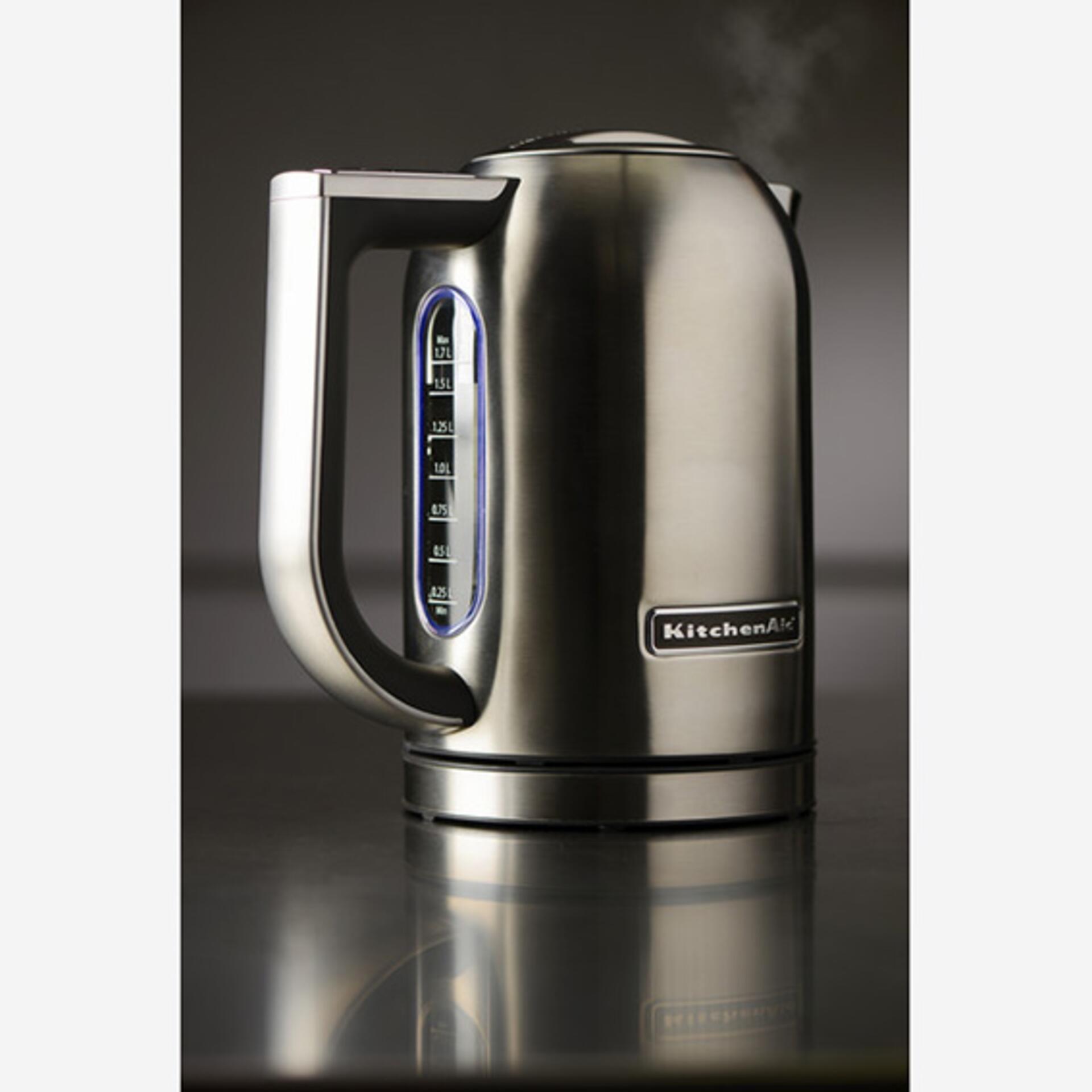KitchenAid Wasserkocher 5KEK1722EER